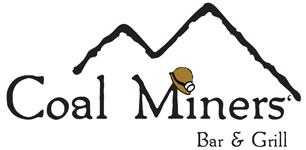 Coal Miners Bar & Grill